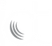 ICT Global Logo
