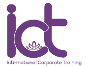 ICT Global Logo